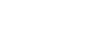 Goodwin Property Advisory