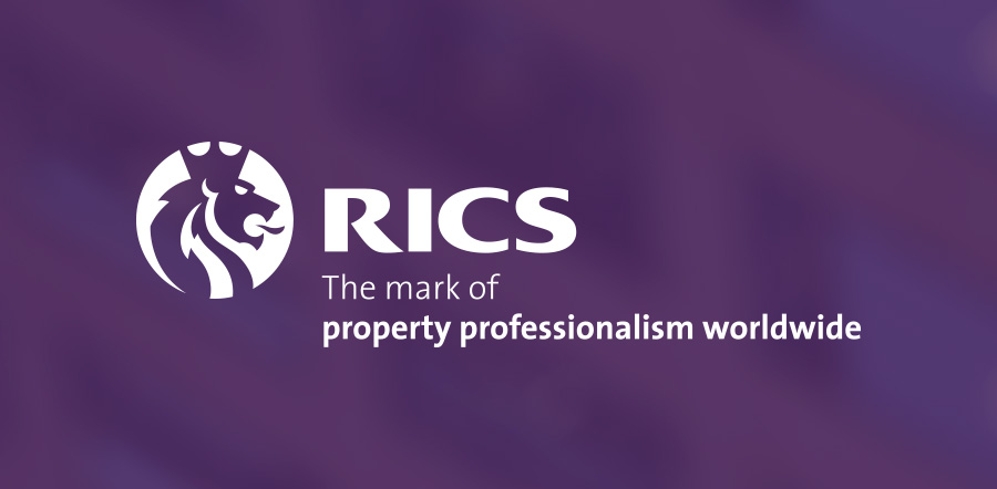 Hats Off To The RICS